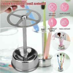 Felt Pads For Furniture Table Chair Feet Leg Hardwood Floors