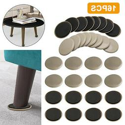 Furniture Bed Sofa Couch Moving Sliders Slider Pads For Hard