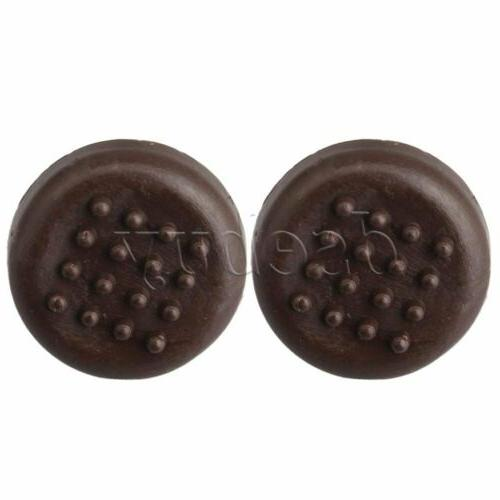 50 Pieces Brown Nail-on Pad Furniture