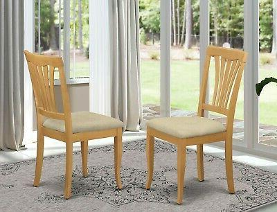 5pc dinette kitchen dining table benches padded