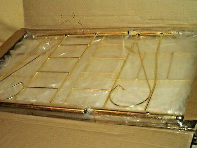 DOLL BED 460 NOS PAD