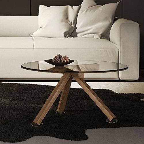 Furniture Carpeted Surfaces Pads Suitable for All Sliders