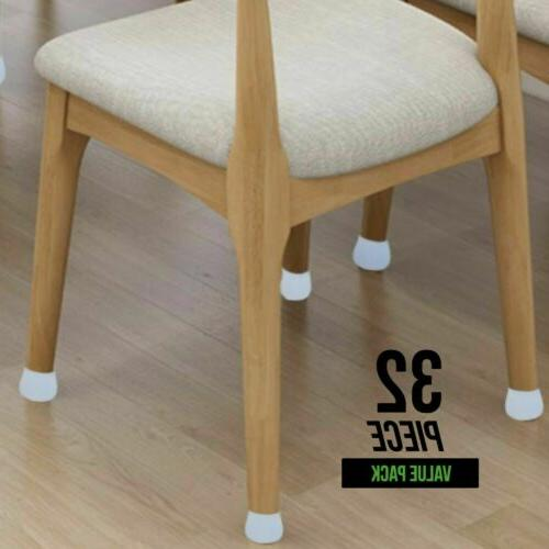 US Silicone Chair Furniture Table