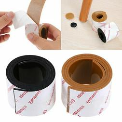 US Chair Table Leg Pad Tailorable Adhesive Tape Floor Furnit